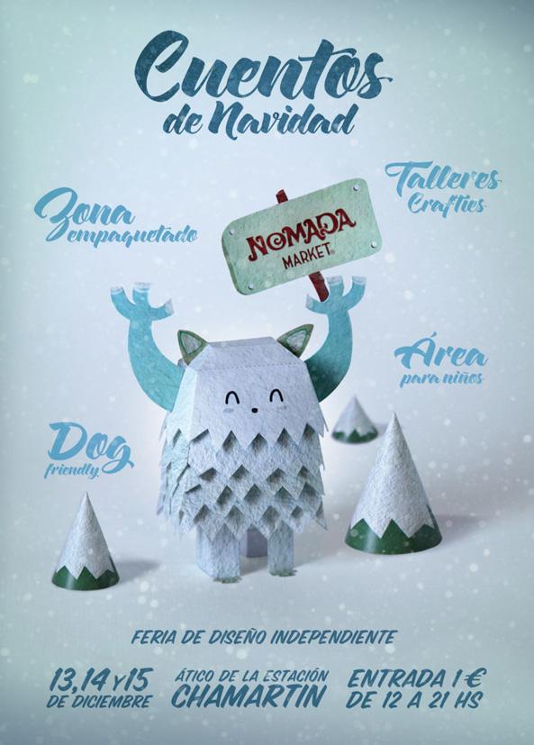 Nomada_market_rojomenta_diciembre