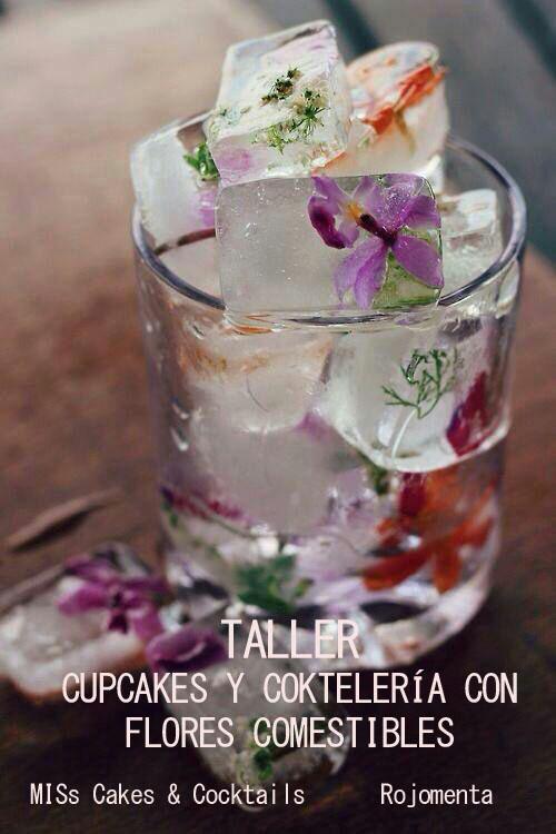 taller_flores_comestibles