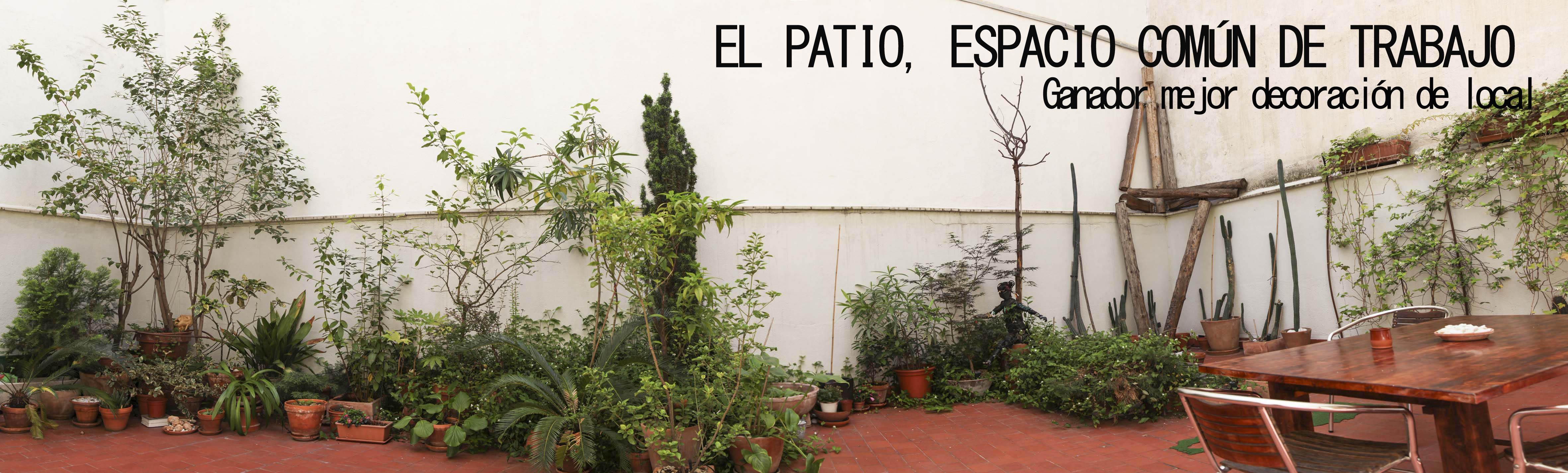 Elpatio_rebrota_malasana_rojomenta_ganadores_concurso_balcones_madrid