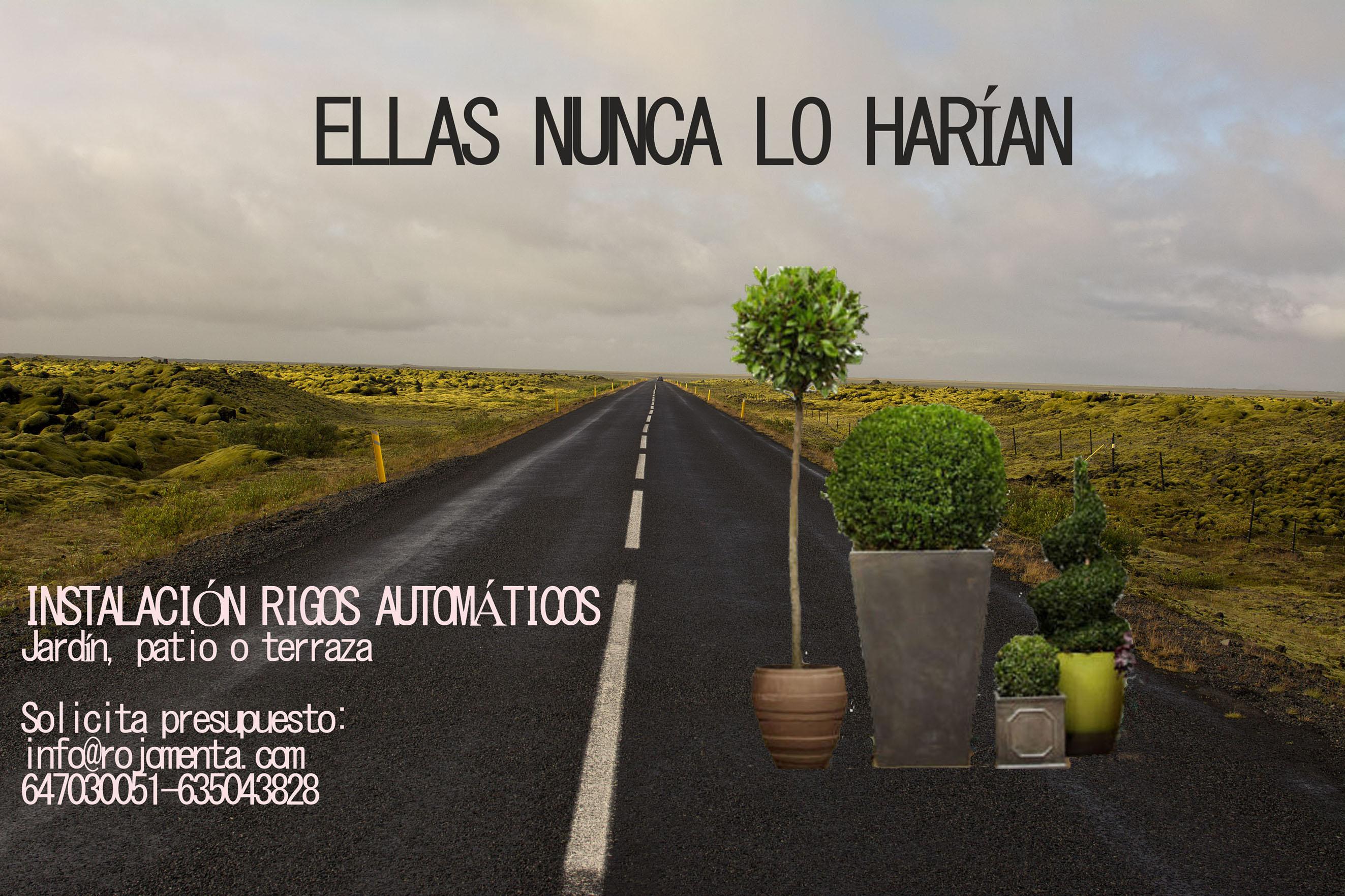 instalacion_riego_automatico_rojomenta_verano_terrazas
