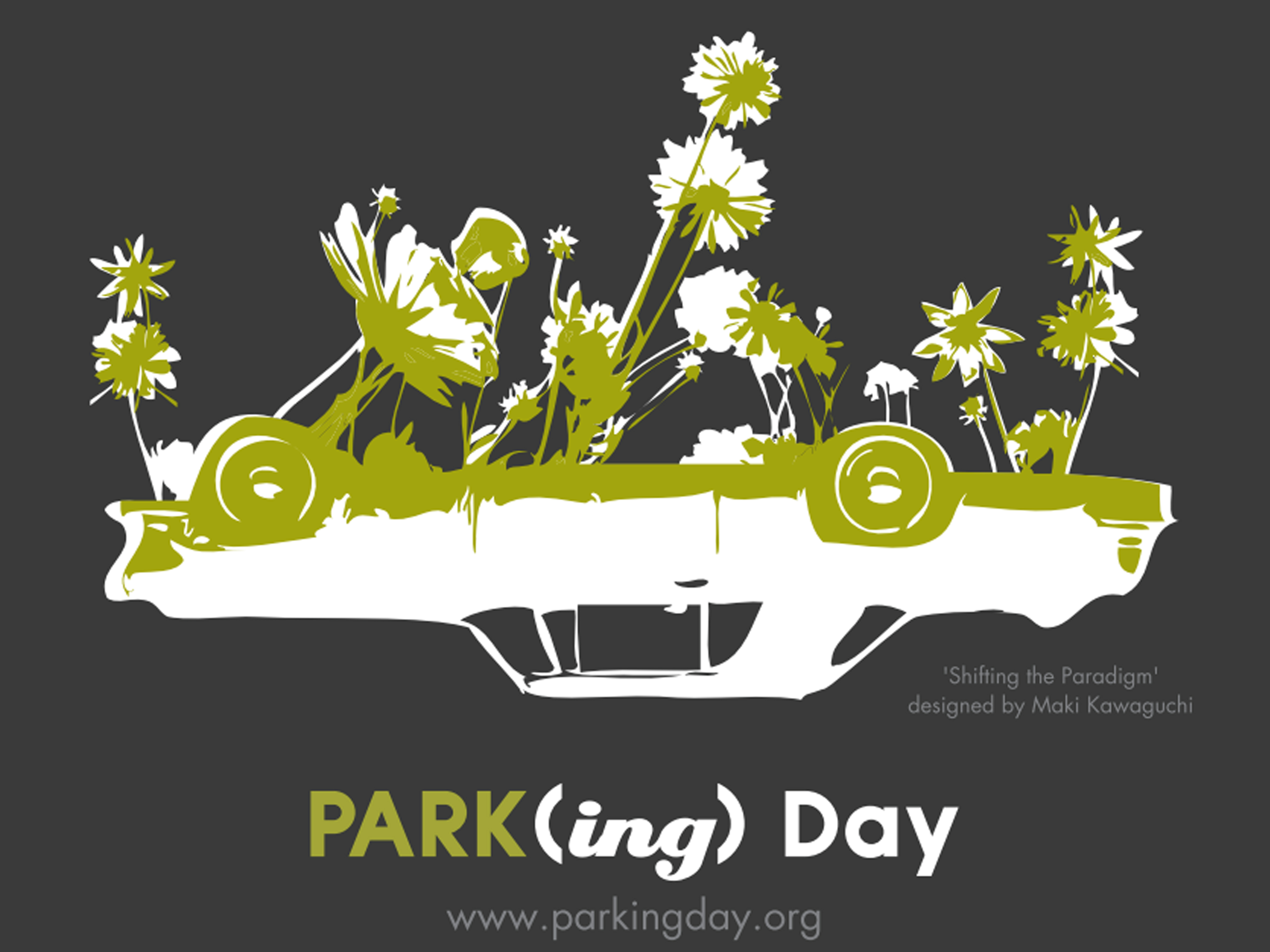 Parkingday_rojomenta_rebrota_malasaña