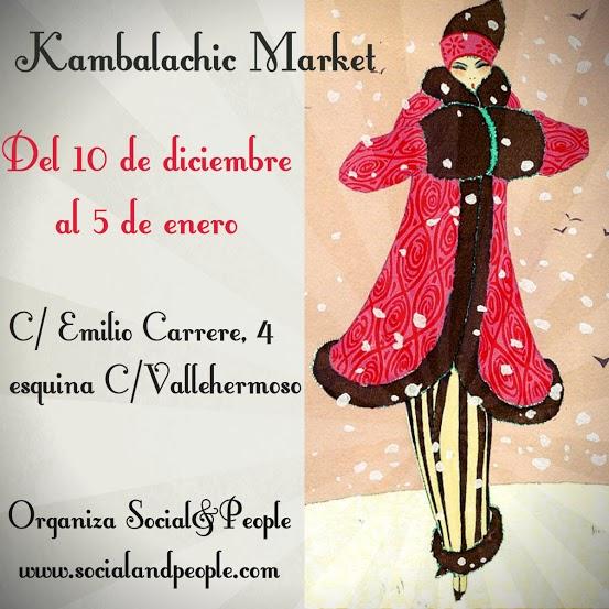 Kambalachic_market_rojomenta