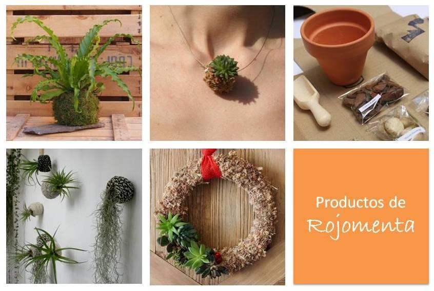 productos_rojomenta