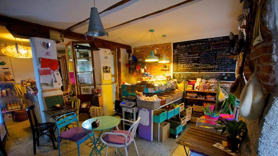 ocsi_cafe-del-mar
