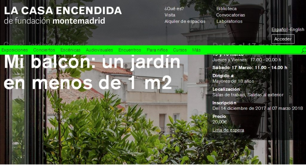 Curso_jardinería_casa_encendida_mi_balcón