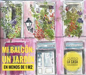 mi balcon_LCE_junio_2020_7-01