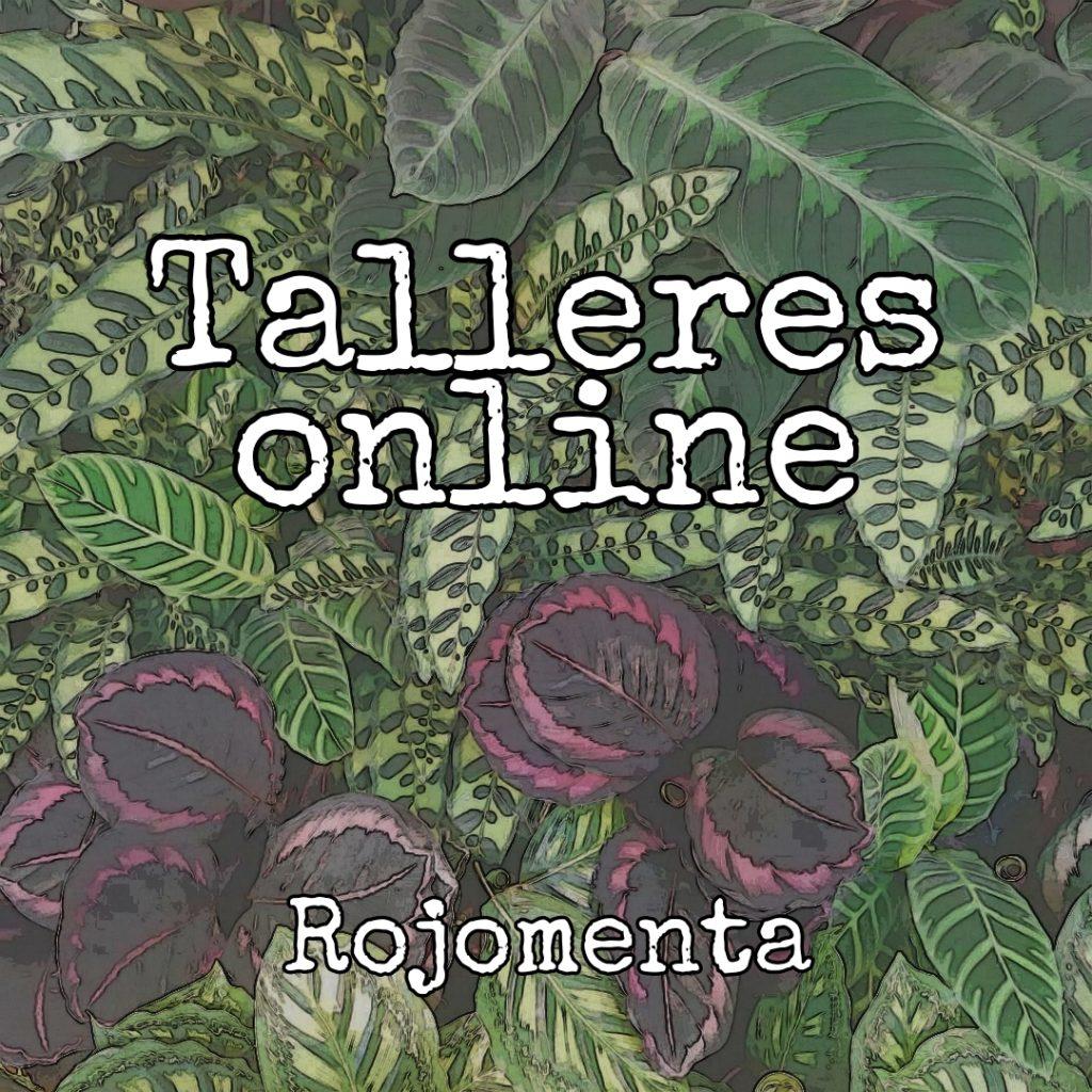Curso online jardinería